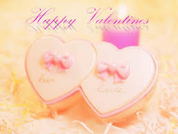 happy valentine day presentation free ppt backgrounds for your
