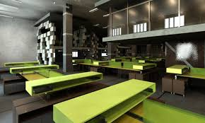 Degree In Interior Design And Architecture by Study Spaces University Interior Design Architecture Google