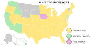 Oregon On Us Map by Oregon Secretary Of State Independent Redistricting
