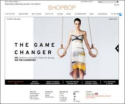 50 Best Online Shopping Sites Where To Shop Online Now by The 25 Best Shopping Sites Ideas On Pinterest Cheap Online