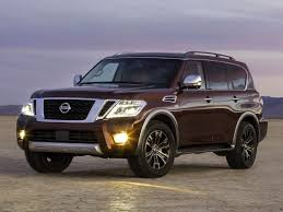 uncategorized 2018 ford expedition vs nissan armada suv youtube