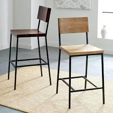 Gas Lift Bar Table Bar Stool And Table Bar Tables And Stools Set 2 Bail Brown