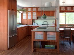asian kitchen cabinets two tone kitchen cherry cabinets and white kitchen cabinets black