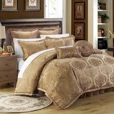 bedding sets king bedding sets luxury mela size duvet cover set