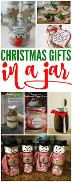 couples gift ideas gifts for couples gifts