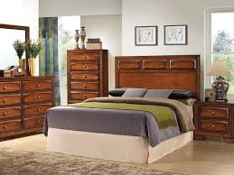 17 best furniture images on pinterest 3 4 beds bedroom bed and