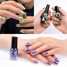 compare prices on nail polish online shopping buy low price