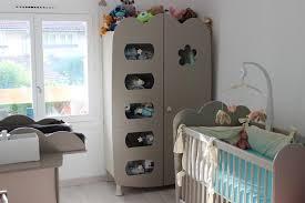 conforama chambre bebe cuisine meuble chambre bebe tunisie notice lit evolutif conforama