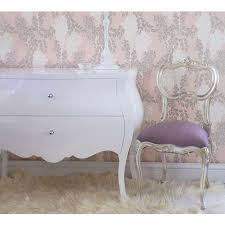 Silver Bedroom Vanity 137 Best Sylvia Silver French Bedroom Furniture Images On