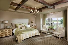 Southern Living Idea House 2014 by 2014 U2013 Towne Lake Morning Star Builders
