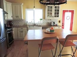 pendant light over sink double pendant kitchen light medium size of lighting fixtures