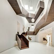 staircase design architecture in ascendance innovative staircase design