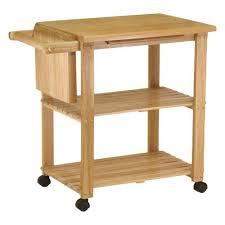 oak kitchen island cart 54 best kitchen islands cart inspiration images on