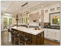 kitchen islands ikea canada decoraci on interior