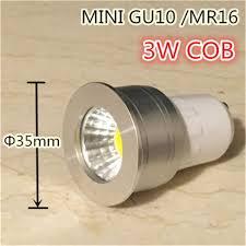 small spotlight bulbs reviews online shopping small spotlight