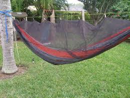 sold hammock u0026 net