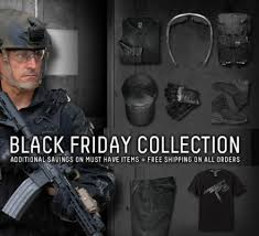 oakley black friday sale 2014 black friday deals presented by tactical distributors