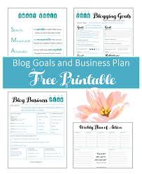 free printable banner templates for word best business template