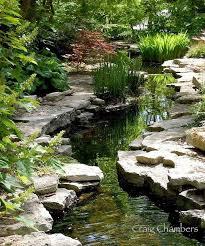 227 best landscape design water features images on pinterest