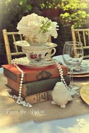 high tea kitchen tea ideas https i pinimg 736x 48 bf cd 48bfcd4ca2ecdf2