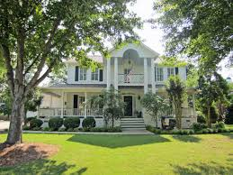 Front Porches On Colonial Homes by House Hunters Hgtv