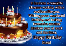 Wishing You A Happy Birthday Quotes Top 110 Sweet Happy Birthday Wishes For Family Friends