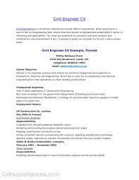engineering resume format cover letter civil engineer resume example civil engineer resume cover letter civil engineer resume samples in civil engineering sample samplecivil engineer resume example extra medium