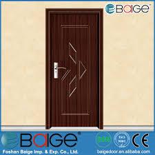 Wooden Main Door Main Door Frame Designs Main Door Frame Designs Suppliers And