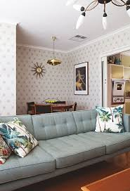 332 best 60 u0027s mid century living rooms images on pinterest