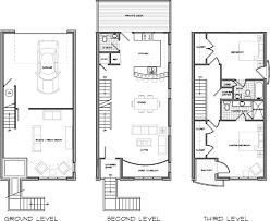 simple house plans with loft houseplanscom cottage floor plan plan 896 1 loft