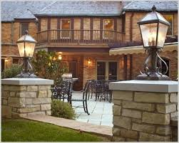 tudor style exterior lighting tudor outdoor lighting outdoor lights design