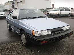 nissan sentra xe 1987 1987 nissan sentra for sale stk r8498 autogator sacramento ca