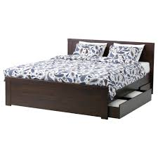 Ikea Canada Bed Frames Bed Frames Bed Frame With Storage Ikea Bed