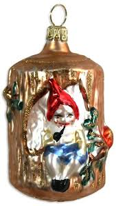 German Christmas Decorations Wholesale by 90 Best Blown Glass Ornaments Images On Pinterest Glass