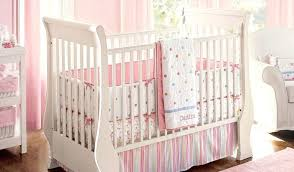 Mini Crib Size Bedding Literarywondrous Pink And Greyedding Sets Photo Concept