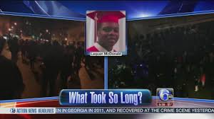 2011 target black friday death officer charged 6abc com