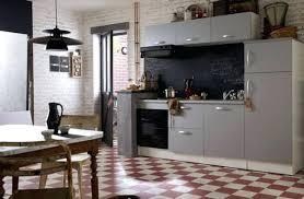 meubles cuisines leroy merlin leroy merlin cuisine peinture meuble cuisine leroy merlin 09 620