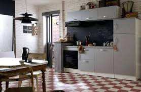placard cuisine leroy merlin leroy merlin cuisine peinture meuble cuisine leroy merlin 09 620