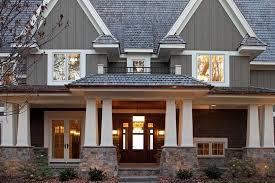 traditional exterior design images 27 home ideas enhancedhomes org