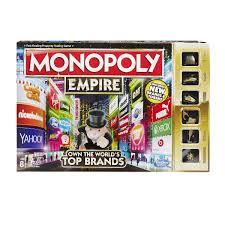 board games buy classic board games kmart