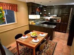 Kitchen Design Mistakes by Three Common Kitchen Lighting Mistakes Afp Interiors
