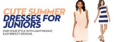 cute summer dresses for juniors shop cute summer dresses for