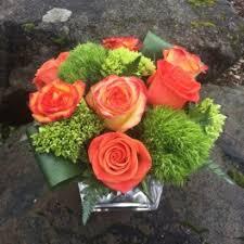 orange park florist flower delivery in normandy park puget sound floral