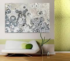 Art Home Decor | home decor art home decor wall art design photo for home decor