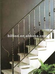 0 buy 1 product on alibaba com wrought iron stairs