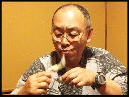 chambre de commerce franco tch鑷ue 親父が還暦を迎えたのでリムジンを呼んでみた 京都大丸シモダの残念展