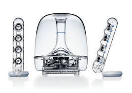 cool looking speakers best looking speakers on the market what hi fi