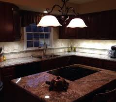Low Voltage Kitchen Lighting Guest Post D I Y Custom Dc Low Voltage Led Lighting Solutions