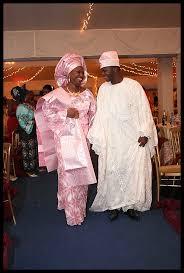 Wedding Invitation Cards In Nigeria 19 Best Bride Price In Nigeria Images On Pinterest The Bride