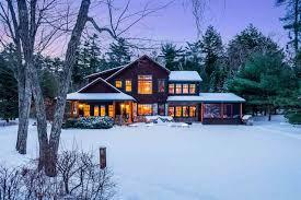 Moultonborough Nh Real Estate Moultonborough by 82 Iroquois Lane Moultonborough Nh 03254 Mls 4612090